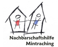Wertstoffhof Mintraching